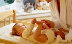 Минздрав будет бороться с абортами с помощью РПЦ