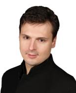 Дмитрий Викторович Ковпак