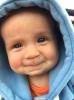 Как в Педиатрическом университете ребенка едва не залечили до смерти: Фоторепортаж