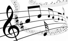 На качество работы хирургов влияет их любимая музыка