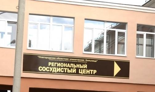 Отделение для инсультников закрыли: все ушли в отпуск