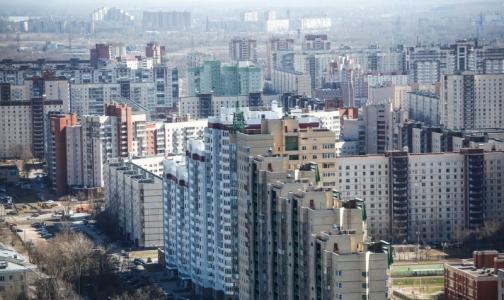 Врачи «Скорой»: Из петербургских окон за лето выпали 10 детей