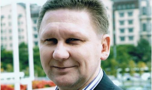 Петербургский Росздравнадзор: Белых и пушистых медицинских учреждений нет
