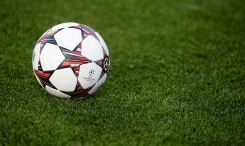 За овладение иностранным языком к ЧМ по футболу медикам доплатят