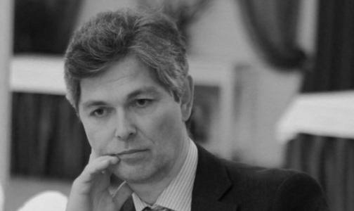 В Петербурге православные патриоты расформировали медкомиссию по смене пола