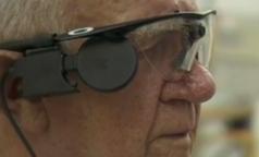 Британцу вернули зрение с помощью искусственного глаза