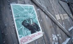 Голод, пережитый ленинградцами в блокаду, бьет по поколению их внуков