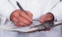 Врачи Ленобласти нарушают порядок выписки обезболивающих для онкобольных