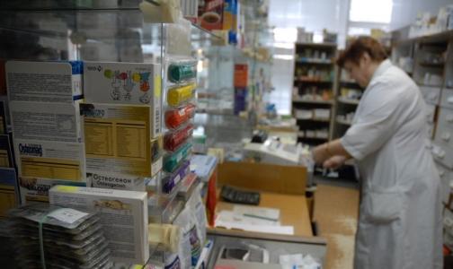 Росздравнадзор назвал производителей некачественных лекарств