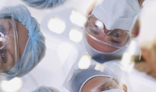 Как Минздрав будет оценивать качество медпомощи
