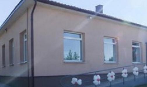 Более двух тысяч жителей Ленобласти получили новую амбулаторию