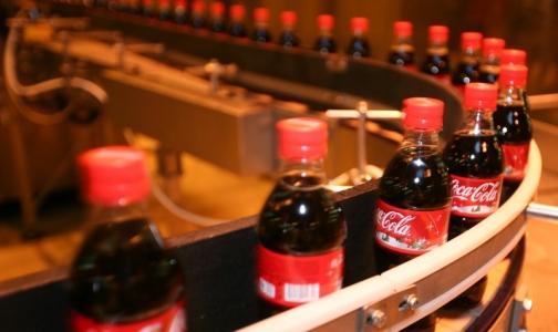 Coca-Cola обвинили в финансировании исследований о бесполезности диет