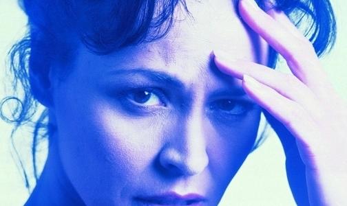 Какие продукты могут вызывать мигрень