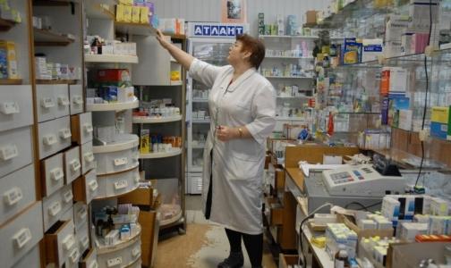 Петербургские диабетики не могут получить необходимых импортных лекарств