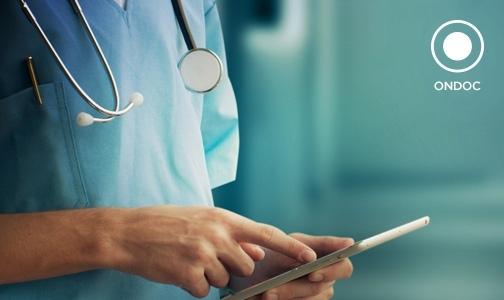 Как стать ближе к пациентам. Новый медицинский маркетинг