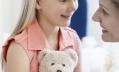 Когда в Петербурге появится популярная детская вакцина