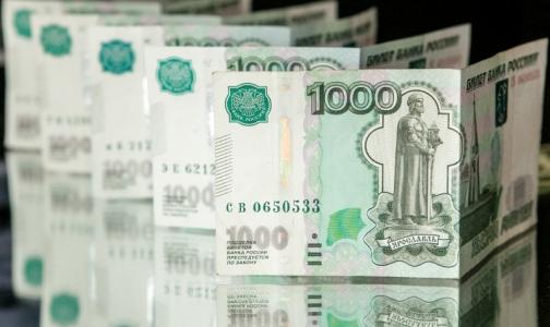 Сельский врач предложила не давать 1 млн рублей медикам, переезжающим в деревни