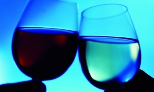 Путина просят разрешить лечить вином в крымских здравницах