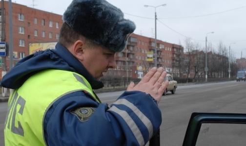 На алкоголь и наркотики будут проверять водителей, безработных и пострадавших в ДТП