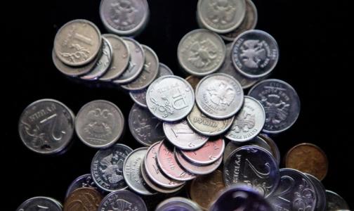 Сколько денег дали здравоохранению Петербурга на 2016 год