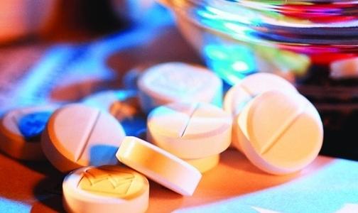 В перечень жизненно важных лекарств войдут 46 новых препаратов
