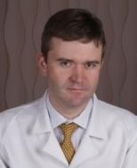 Дмитрий Александрович Полежаев