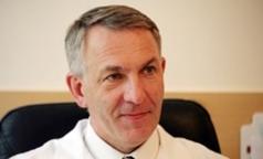 Евгений Шляхто: Половина пациентов не соблюдают рекомендации после операции