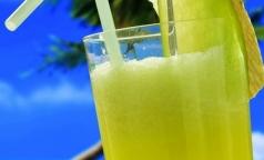 Диетологи: Стакан в день сладких напитков на треть повышает риск инфаркта