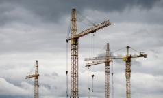 Какие новые поликлиники достроят в Петербурге в 2016 году