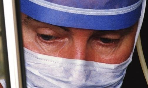 Больницам Петербурга запретили покупать лекарства до конца года