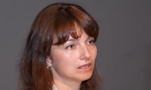 В комздраве Петербурга новый заместитель председателя