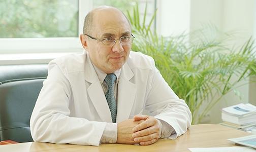 В России нет бесплатной медицинской помощи, есть бесплатная медицинская помощь для пациентов