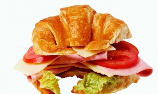 Ученые выяснили, какое питание приводит к ранней смерти