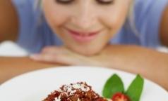 Диетологи рассказали, как худеть без диет