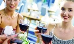 Сенаторы предлагают запретить продажу алкоголя людям моложе 21 года