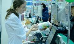В России усложняют продажу лекарств, популярных среди наркоманов