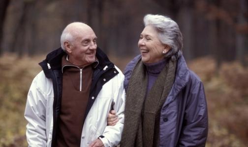 Ученые выяснили, как семейная жизнь сказывается на здоровье сердечников