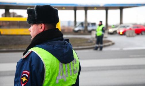 ГИБДД проверит, как «Скорые» используют вместо такси
