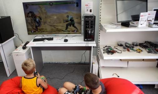 Ученые: Соцсети, в отличие от видеоигр, не вредят учебе