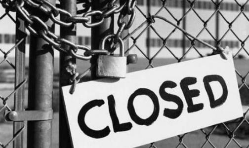 В Петербурге закрывается психиатрическая больница — оптимизация