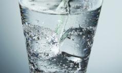 Ученые впервые сообщили о смерти человека из-за переизбытка воды