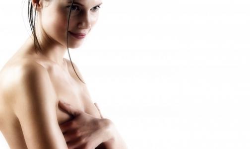 Россиянки все чаще решаются на увеличение груди