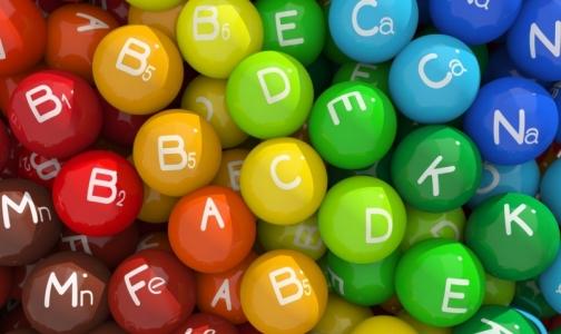 В Роспотребнадзоре рассказали, полезны ли витаминизированные продукты