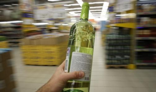 Минздрав выступил против лечения вином в санаториях