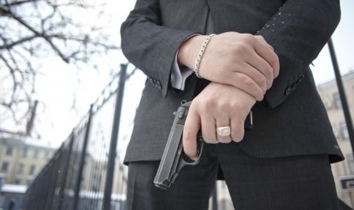 Российские ученые выяснили, из-за чего человек превращается в хладнокровного убийцу