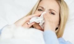 Эксперты просят проверить, стоит ли назначать «Тамифлю» и «Релензу» при гриппе