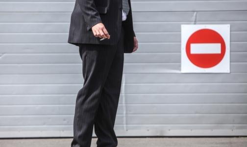 Минздрав может расширить список запрещенных для курения мест