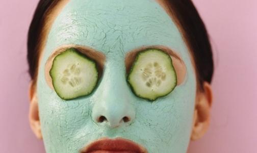 ОНФ: Клиенток салонов красоты заставляют брать кредит с помощью психотропов