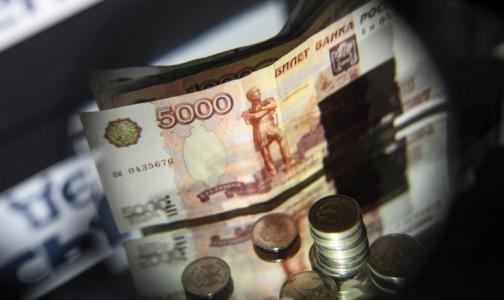 Экономисты предлагают ввести лимит на бесплатное посещение поликлиник
