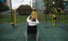 Какие товары для детей-инвалидов можно будет покупать за счет маткапитала